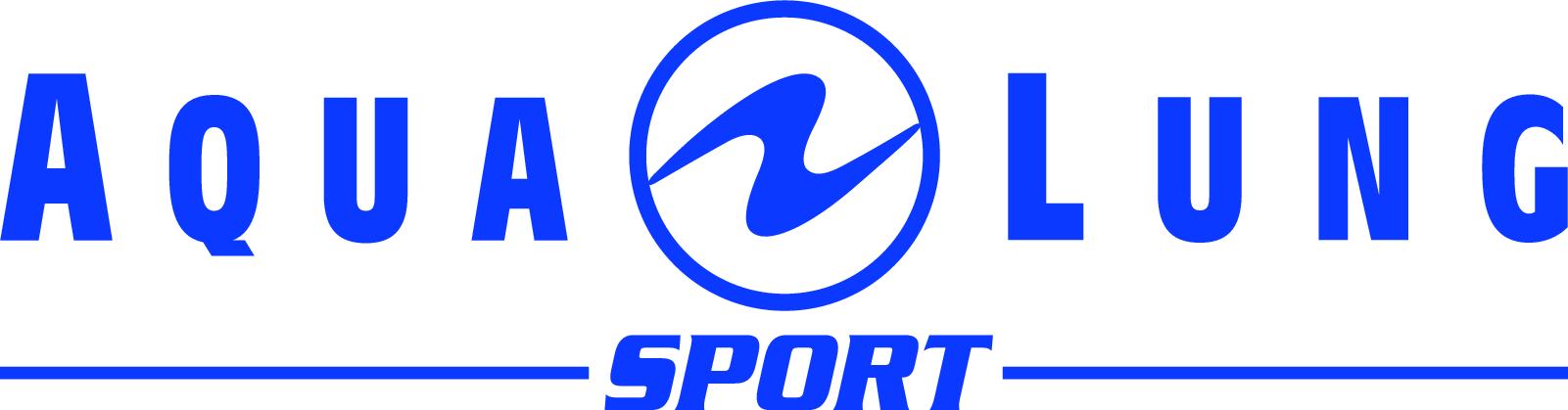 Aqualung Sport